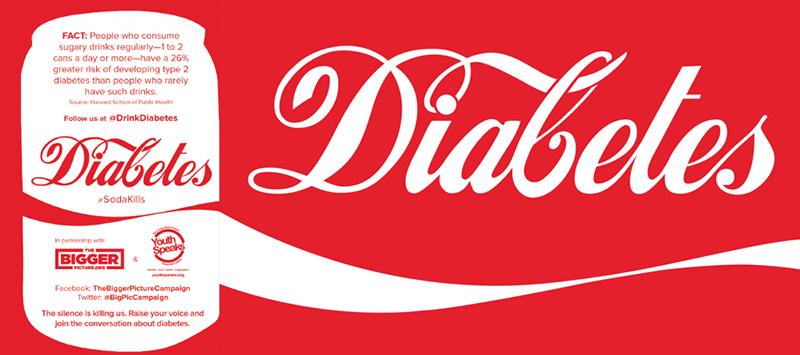 Type 2 diabetes quick facts