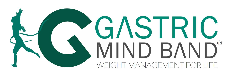 GMBand Logo