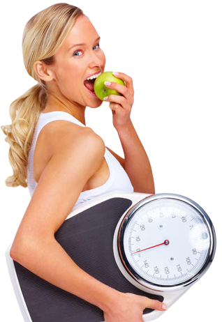Weight Loss Spain