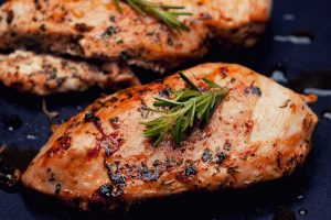 chicken-breast-super-foods